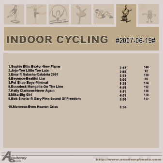 IndoorCycling#2007-06-19#