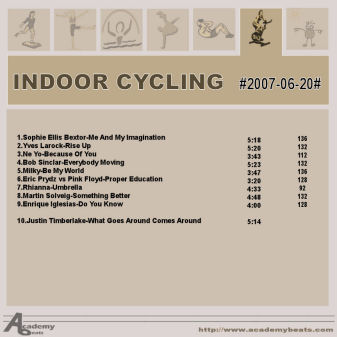 IndoorCycling#2007-06-20#