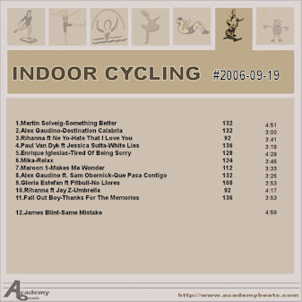 IndoorCycling#2007-09-19#