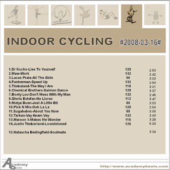 IndoorCycling#2008-03-16#