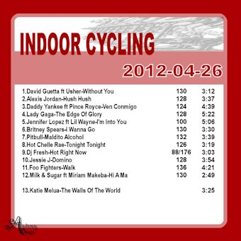 IndoorCycling#2012-04-26
