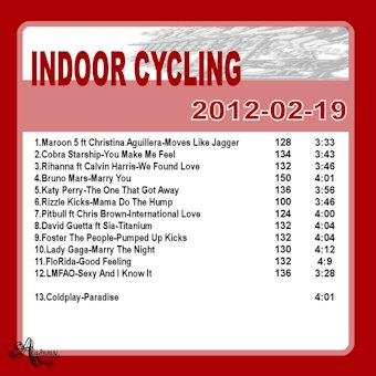 IndoorCycling#2012-02-19