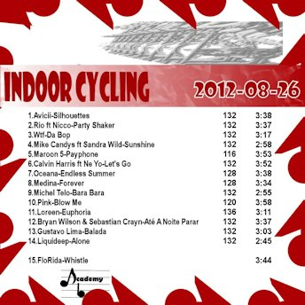 IndoorCycling#2012-08-26
