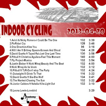 IndoorCycling#2013-04-20