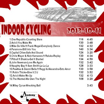 IndoorCycling#2013-10-11