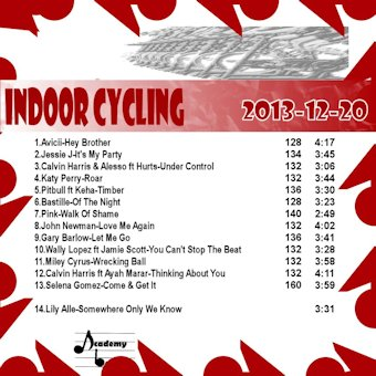 IndoorCycling#2013-12-20