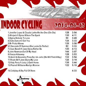 IndoorCycling#2014-06-13