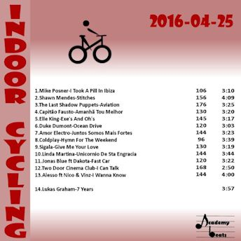IndoorCycling#2016-04-25
