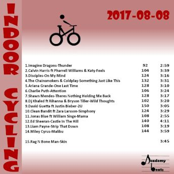 IndoorCycling#2017-08-08