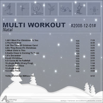 MultiWorkout#2008-12-01 (Natal)