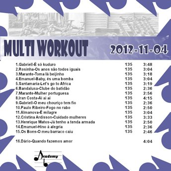 MultiWorkout#2012-11-04 (Pimba)
