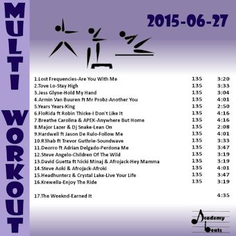 MultiWorkout#2015-06-27
