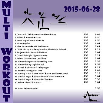 MultiWorkout#2015-06-28