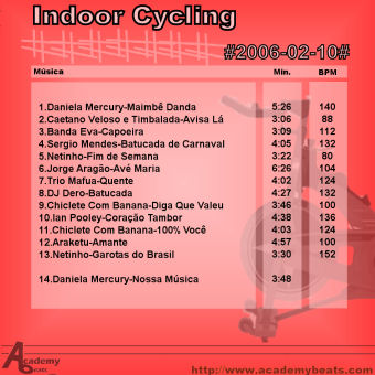 IndoorCycling#2006-02-10 (Carnaval)