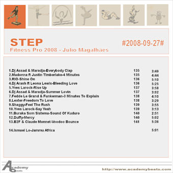 Step#2008-09-27 (Fitness Pro 2008-Julio Magalhães)