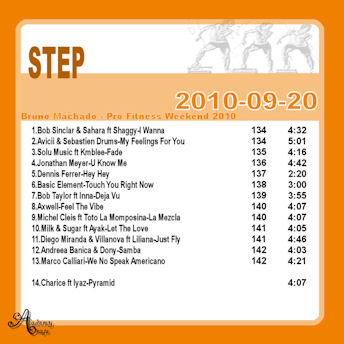 Step#2010-09-20 (Bruno Machado-Pro Fitness 2010)