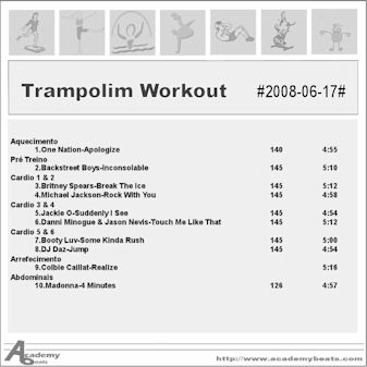 TrampolimWorkout#2008-06-17