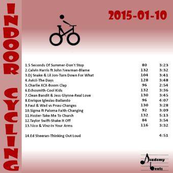 IndoorCycling#2015-01-10